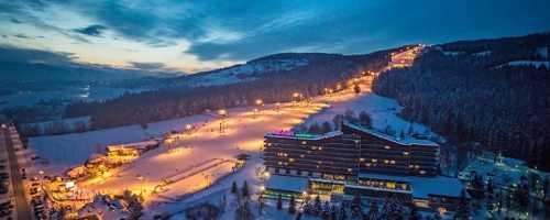 Горнолыжные курорты Польши: особенности польских баз и лучшие места для катания