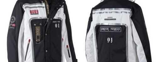 Одежда Bogner Sport и особенности мужских горнолыжных курток