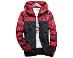 Сноубордическая куртка: характеристики материала, на что обратить внимание при выборе, уход за курткой и лучшие бренды