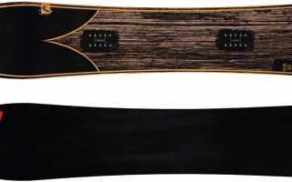 Доска для сноуборда: виды и формы, как ухаживать и ремонтировать, на что обращать внимание при выборе сноуборда