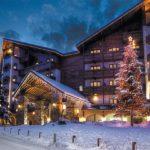 Для людей с ограниченным бюджетом подойдет такой горнолыжный курорт, как Банско